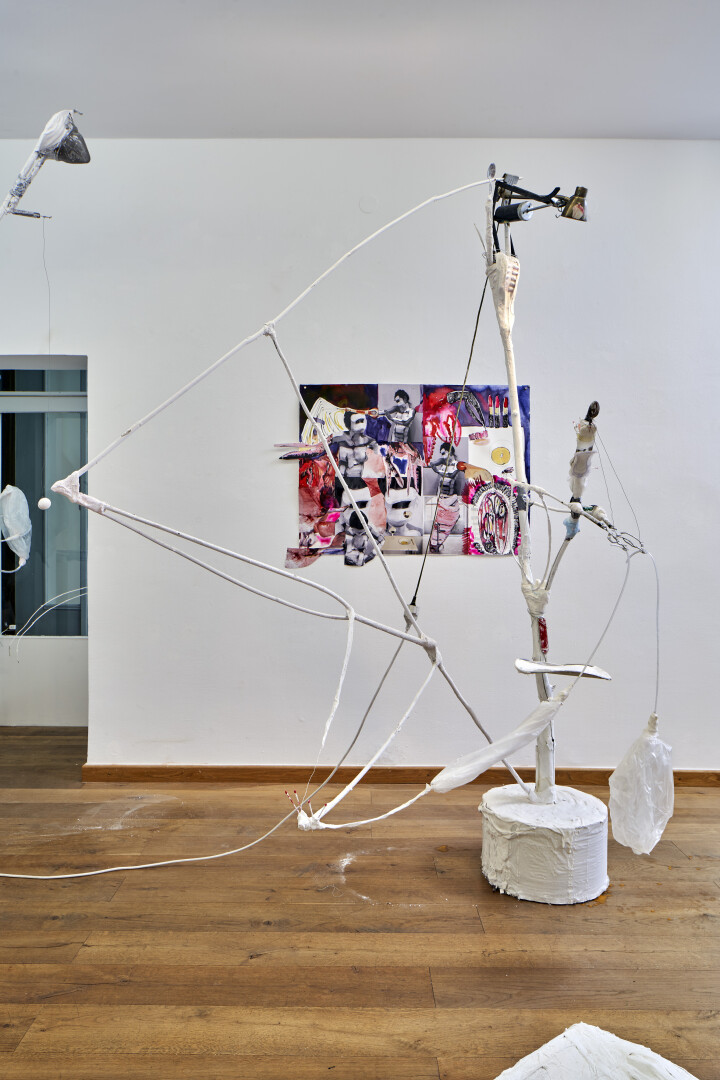 schmidt one last glory of the legs 2020 installview 7